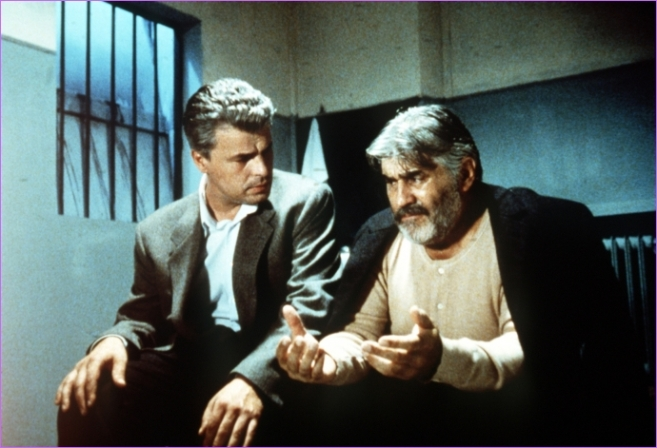 https://alucinecinefago.files.wordpress.com/2017/04/8446a-allein-gegen-die-mafia-staffel-4-kinowelt-filmverleih-gmbhpo.jpg?w=657&h=448
